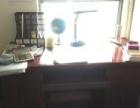 课桌椅,办公桌转让