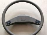 供应汽摩方向盘 农用三轮车方向盘 电动汽