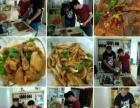 简单易做口味好的卤菜烤鸭生意 卤菜熟食