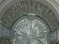 海尔6公斤全自动洗衣机