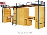 广东学校双人床采购 学校学生床采购-广州学校双人床