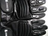 河北单警战术手套 产品供应价格