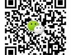 深圳专科生如何提升学历