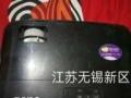 出售二手原装正品品牌投影机,超清晰的投影机