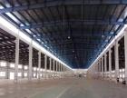 出租开发区一楼仓库3000平方,电力足,可生产