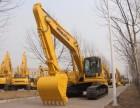 广州学习挖掘机培训哪家学校教学不错