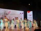 长沙哪里有演出服 礼服西装 舞蹈服 古装 合唱服出租