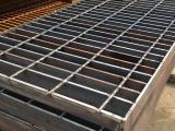 台州钢格栅板
