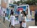 承接北京传单派发校园推广店铺开业宣传推广业务