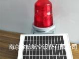 太陽能一體化航標燈