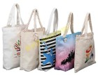 海口环保购物定制 海口塑料袋定制 海口绒布袋定制