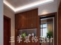 湛江餐厅装修、办公楼、咖啡馆、美容院、商场设计装修