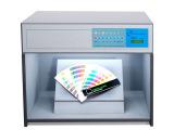 (飞利浦灯管)标准光源对色灯箱 D65看色箱四五六光源箱