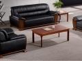 重庆凯佳办公家具办公沙发批发销售上下铺铁床折叠桌等