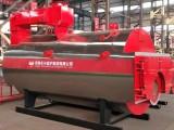 河南永興鍋爐集團供應1噸臥式生物質蒸汽鍋爐