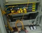 专业熔接测试光缆adss,opgw,oppc光缆