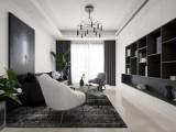 尚层空间相比别家装修公司的优势