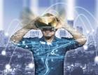 幻享VR主题公园市场怎么样