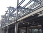 昆山张浦设备基础施工,专业挖基坑,专业破碎打混凝土