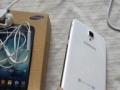 三星6.3寸屏移动的i9208带保8个月货到付款