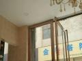 万邦建材市场 商业街卖场 200平米