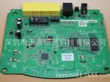 厂家直销 无线WIFI  云AC管理 推送Portal 路由器