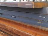 上海中厚板供应商 Q620钢板价格 q620钢板全新报价