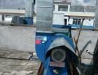 珠海安装新风系统不绣钢厨房风机维修新风系统