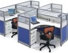 唐山办公家具定做屏风隔断办公桌老板桌文件柜书橱