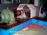 制动器扭转疲劳试验机一家专门做疲劳的厂家