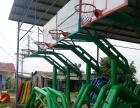 篮球架-钦州买篮球架-移动篮球架批发