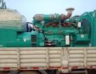 济南300KW柴油发电机出租静音发电机租赁