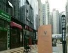 南湖路与骆仙路的交汇处 商业街卖场 6-31平米