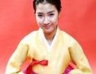 韩语语言培训,三峡山木培训