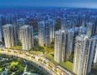 江北嘴CBD中央商务区步行街门面出售 年收益9%