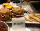 北京翠华餐厅加盟利润高吗?加盟利润有多少?