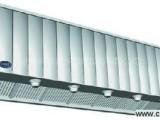 海淀通风管道加工安装公司-厨房排烟罩制作安装