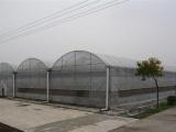 蔬菜大棚配件、天津海富通(图)、山东蔬菜大棚配件