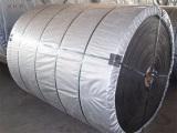 强力型输送带生产厂家-EP输送带在哪里买便宜