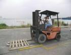 江门叉车驾驶员,电工 焊工操作工,登高作业证