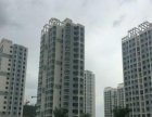 东升小区有一4楼面积54平米简单装修