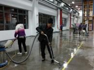 苏州龙发保洁服务有限公司 您身边的清洁专家!