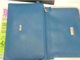 韩版2013新款复古潮包欧美手包信封包H