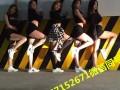 芜湖哪里可以学爵士舞/爵士舞培训学校