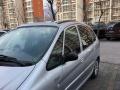 雪铁龙 萨拉毕加索 2004款 2.0 自动 豪华天窗型