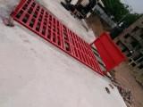 璧山工程洗车台九龙坡工地自动洗车机