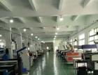 工厂9成新20W光纤激光打标机,直接可用转让