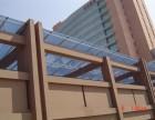 阳光板与pc耐力板特性介绍
