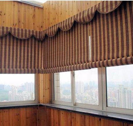 广州萝岗安装定做上门测量安装