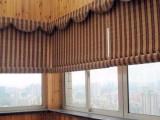 广州花都窗帘安装百叶窗帘价格安装定做上门测量安装